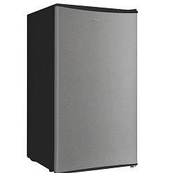 Холодильник барний LIBERTON LRU 85-100SH