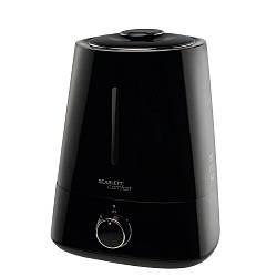 Ультразвуковий зволожувач повітря Scarlett SC-AH986M19 потужність 23 Вт Об'єм 3,5 л на площу 25 куб. м