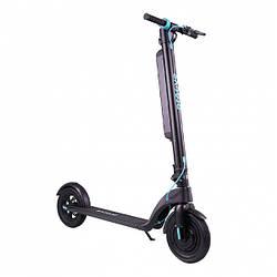 Електросамокат Proove Model X-City Pro Black Blue