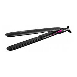 Прасочка для волосся Mirta HS-5128 потужністю 45 Вт з керамічним покриттям