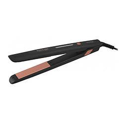 Прасочка для волосся Mirta HS-5127 потужністю 30 Вт з керамічним покриттям