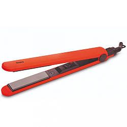 Утюжок для волос Magio MG-601 мощностью 35 Вт с керамическим покрытием