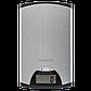 Ваги кухонні електронні Scarlett SC-KS57P97 до 5 кг точність 1 г, фото 2