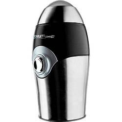 Кофемолка электрическая Scarlett SL-1545 150 Вт.