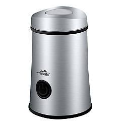 Кофемолка электрическая Monte MT-1406 210 Вт.