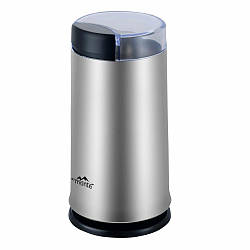 Кофемолка электрическая Monte MT-1404 210 Вт.