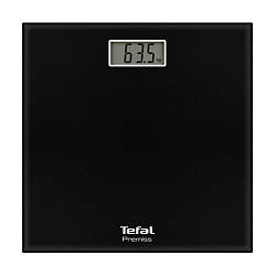 Ваги підлогові електронні Tefal PP1060 максимальна вага 150 кг