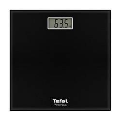 Весы напольные электронные Tefal PP1060 максимальный вес 150 кг