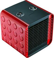 Тепловентилятор Maestro MR-925 мощностью 1500 Вт, на 15 кв.м