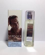 Мини парфюм Versace Man Eau Fraiche EDT 50 ml