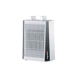 Тепловентилятор ViLgrand VFC158 мощность 1500 Вт, на 15 кв.м