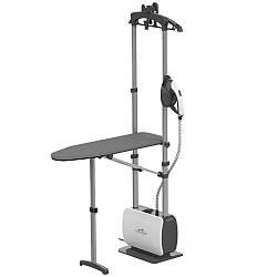Гладильная система Monte MT-1565 2400 Вт