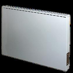 Інфрачервона тепловолновая панель ТВП 500 Basic потужністю 500 Вт, на 10 кв. м