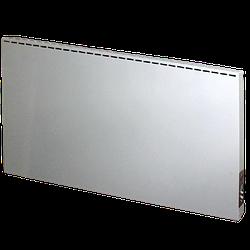 Інфрачервона тепловолновая панель ТВП 700 Standart /терморегулятор