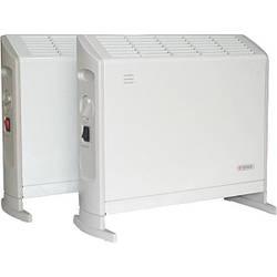 Обогреватель Термія Универсал ряд Эконом ЭВУА-2,0/230-2 (с) мощность 2000 Вт, на 20 кв.м