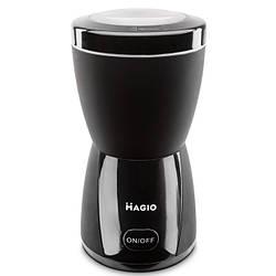 Кофемолка электрическая Magio MG-205 200 Вт.
