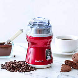 Кофемолка электрическая Magio MG-200 200 Вт.