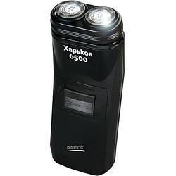 Электробритва мужская Харьков 6500