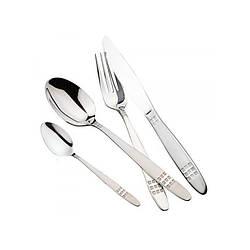 Набор столовых приборов Maestro MR-1516-24  24 предмета на 6 персон