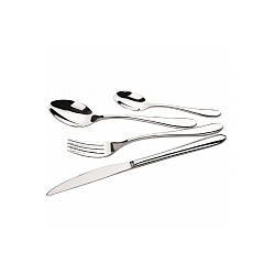 Набор столовых приборов Maestro MR-1533 24 предмета на 6 персон