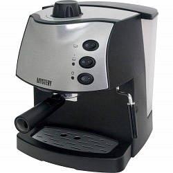 Кофеварка-эспрессо MYSTERY MCB-5110