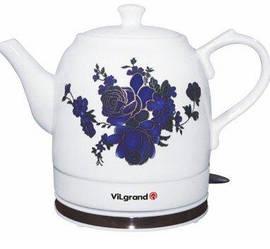 Чайник VILGRAND VC515R