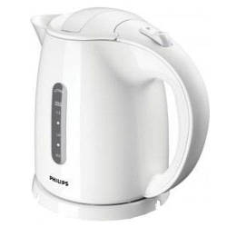 Чайник PHILIPS HD 4646/00