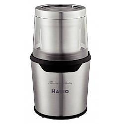 Кофемолка электрическая Magio MG-207 мощность 200 Вт