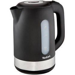 Чайник TEFAL KO 3308
