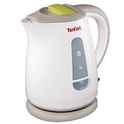 Чайник TEFAL KO 299130