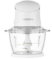 Подрібнювач Ardesto CHK-4001W