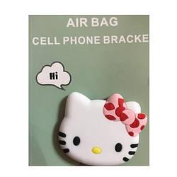 Тримач для телефону PopSocket Hello Kitty