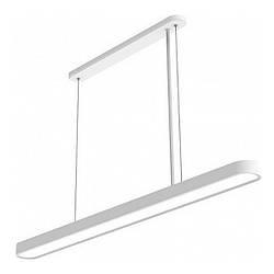 Розумний стельовий світильник Yeelight Crystal Pendant Light 33W 2700-6000K (YLDL011GL/DL010W0CN)