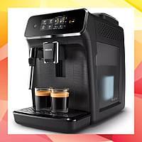 Кофемашина Philips Series 2200 EP 2220/10 (EP2220/10)