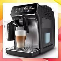 Кофемашина Philips Series 3200 EP 3246/70 (EP3246/70)