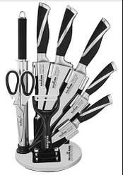 Набор ножей MAXMARK MK-K08
