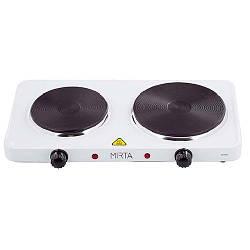 Плита настільна MIRTA HP-9925