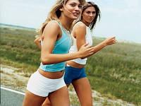 Тренировка к марафону. С чего начать?