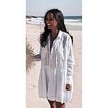 Туніка пляжна, 42-46, фото 4