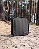 Жорстка сумка Fisher для спомбов і ракет,коропова сумка,сумка для риболовлі