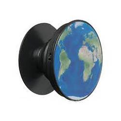 Тримач для телефону PopSocket C279 Planet
