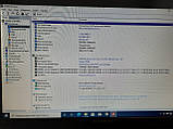 Оперативна пам'ять для НОУТБУКА Corsar Vengeance 16GB So-Dimm DDR3 1600Mhz PC3L-12800, фото 5