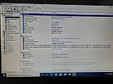 Оперативная память для НОУТБУКА Corsar Vengeance 16GB So-Dimm DDR3 1600Mhz PC3L-12800, фото 5