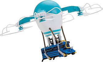 Квадрокоптер Fortnite Drone Battle Bus