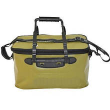 Рыболовная сумка Tramp TRP-030-Avocado-M