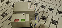 Блок защиты  ПГЗ-01.2-РПФА электродвигателя, комплект подключения 0,12 - 0,18кВт реле, пускатель 3ф/220В, фото 1