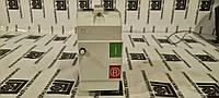 Блок защиты  ПГЗ-04.1-РА электродвигателя от перегрузки, комплект подключения 0,55кВт реле, пускатель 3ф, фото 1