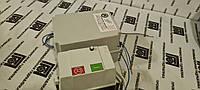 Блок захисту ПГЗ-05.1-РПФА електродвигуна АЇР, комплект підключення 0,75 кВт реле, пускач 3ф/220В, фото 1