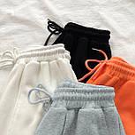 Повседневные шорты женские летние, фото 3