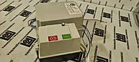 Блок захисту ПГЗ-1.01-РПФА електродвигуна АЇР, комплект підключення 4,0 кВт реле, пускач 3ф/220В, фото 1
